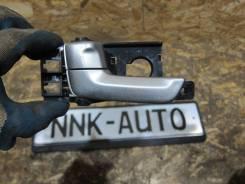 Ручка двери внутренняя Kia Sportage 2