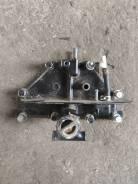 Крышка кронштейна двигателя Suzuki DF 200-250 51140-98J00-0EP