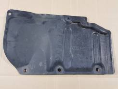 Защита двигателя/пыльник правый toyota prius zvw30-10
