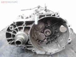 МКПП Volkswagen Sharan (7M) 1995 - 2010, 2.0 л, дизель (JBN)