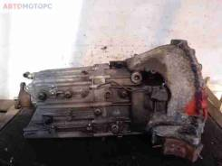 МКПП Jaguar S-type (X200) 1999 - 2008, 2.7 л, дизель