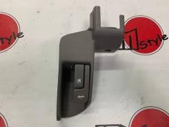 Ручка открывания бака и багажника Toyota Mark II Chaser Cresta JZX100