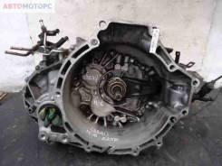 МКПП Mazda 6 II (GH) USA 2007 - 2012, 2.2 л, дизель