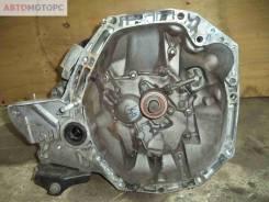 МКПП Mercedes Citan (W415) 2012, 1.5 л, дизель (JR5332)