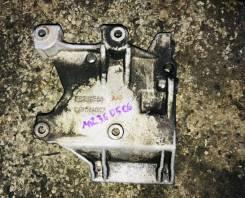 Крепление компрессора кондиционера Mitsubishi Lancer CS3A 4G18