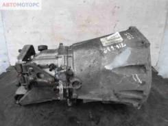 МКПП Mercedes Vito (Viano) (W639) 2003 - 2016, 2.2 л, дизель