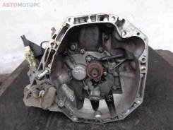 МКПП Renault Sandero I (BS) 2007 - 2014, 1.5 л, дизель