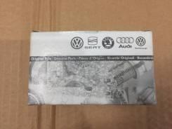Крепление датчика дождя Volkswagen 1K0998559