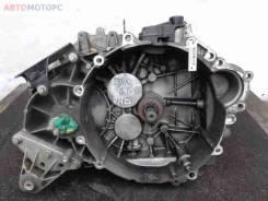 МКПП Volvo V70 III (BW) 2007 - 2016, 2.4 л, диз (31259509 9G9R7002MA)
