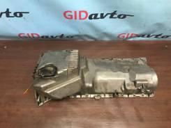 Поддон масляный двигателя Bmw 5 E39
