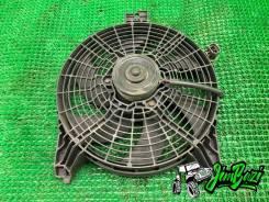 "Вентилятор радиатора QX56 Armada 92120-7s000 ""Jimbazi"" [005]"