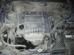 Двигатель 4g94