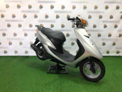 Yamaha Jog SA-16J