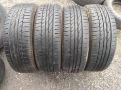 Bridgestone Turanza ER300, 185/55 R16
