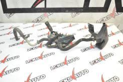 Воздушный контроллер левый N. Fairlady Z 300ZX [Leks-Auto 393]