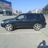 Продам литье Hyundai Santa fe