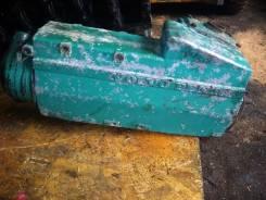 Тепло обменник холодильник Volvo Penta AD40 Отправка ПО РФ 20000 РУБ