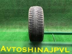 Bridgestone Blizzak Revo GZ, (А2127) 165/55R14