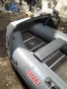 Лодка ПВХ 310 Poseidon SM-310
