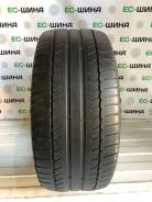 Michelin Primacy HP, 245 45 R17