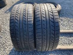 Goodyear Eagle LS EXE, 245/45R17