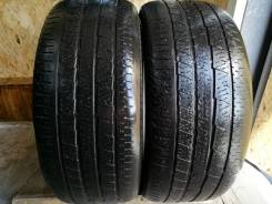 Continental ContiCrossContact LX Sport, 265/45 R20