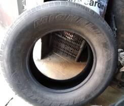 Michelin, 275/65/17