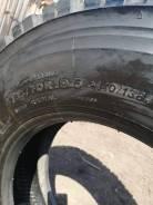 Bridgestone W900, 265/70R19.5