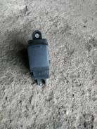Кнопка стеклоподъёмника Murano 51