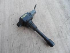 Катушка зажигания Nissan MR20DE KG11 Sylphy 22448ED000