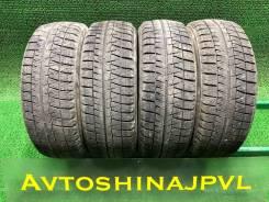Bridgestone Blizzak Revo GZ, (А2131) 165/55R14