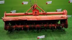 Фреза для обработки земли Mitsubishi RBZ170