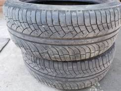 Michelin 4x4 Diamaris, 255/50 R20 109V