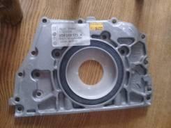 Задний сальник Audi A6 078103171k