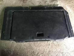 Ящик багажника