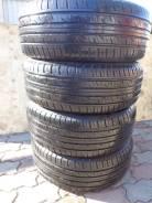 Dunlop Grandtrek PT3, 235/60R16