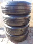 Bridgestone Ecopia, 215/65R15.195/70R15