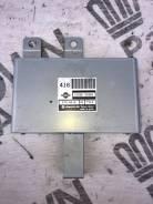 Блок управления АКПП Nissan Largo NW30