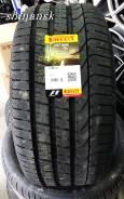Pirelli P Zero, 285/35 R21, 325/30 R21