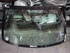 Стекло заднее BMW 3-серия E46 1998-2005