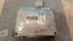 Блок EFI (89661-16590) Toyota Tersel EL51 дв. 4E