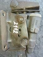 Регулятор давления тормоза Лада 2112 (колдун)
