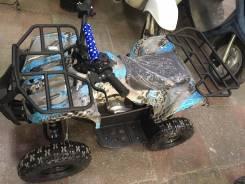 Детский квадроцикл YACOTA 49сс, 2020