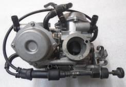 Карбюратор Honda Steed400