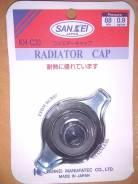 Крышка радиатора 0.9
