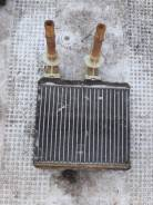 Радиатор печки Nissan sunny Fn14 в Кемерово