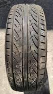 Bridgestone B500Si, 175/60 R14