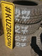 Bridgestone Ice Cruiser 7000, 215 65 16