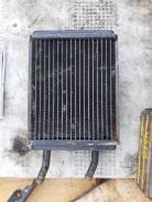 Радиатор печки Газ 3110