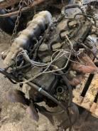 УАЗ Хантер, двигатель в сборе ЗМЗ-409 евро з